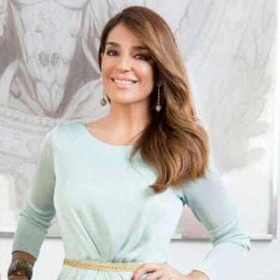RaquelBollo