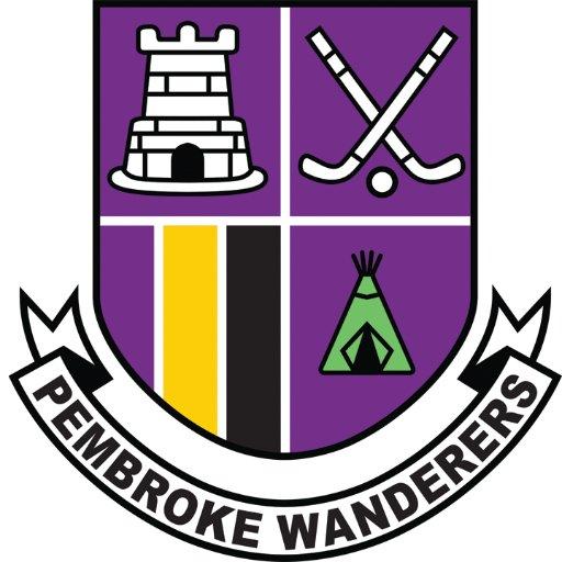 Pembroke Wanderers