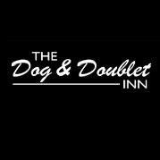 The Dog & Doublet, Sandon