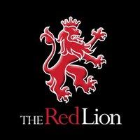 The Red Lion, Bradley