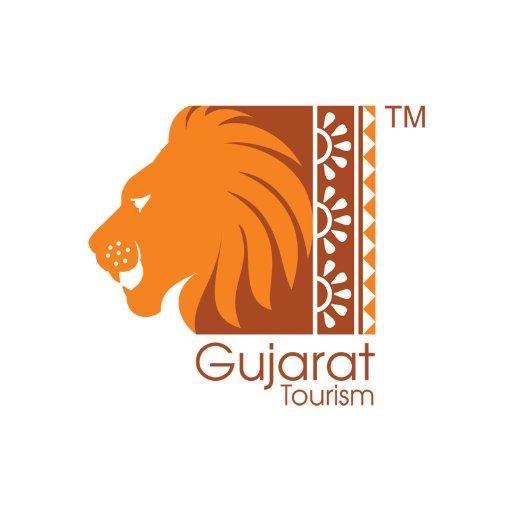@GujaratTourism