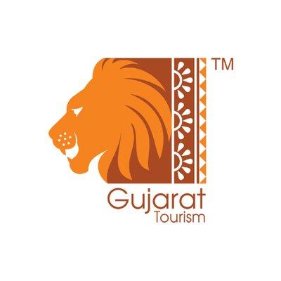 Credit by Gujarat Tourism