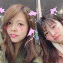 나나미 (@0547Namami) Twitter