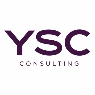 Ysc india on twitter yscnews works closely with portfolio ysc india malvernweather Choice Image