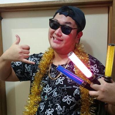 磯爆いそねん(伊東市PR系YouTuber兼公認17ライバー)