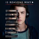 13 Reasons Why Fan (@13ReasonsLove13) Twitter