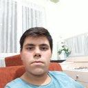 gizemli.0107@gmail.c (@0107Gizemli) Twitter