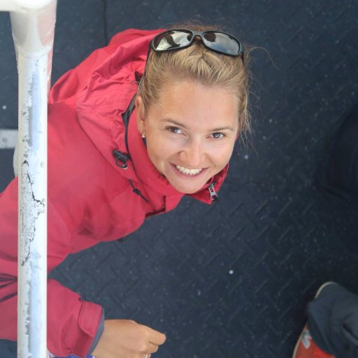 Sarah McComb-Turbitt