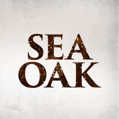 sea oak saunders