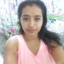Araceli Galindo Pera - @galindo_pera - Twitter