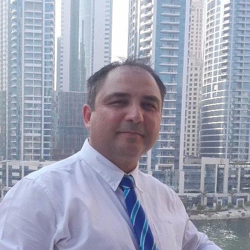 Marius Ghisea