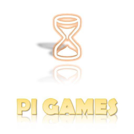 PI Games