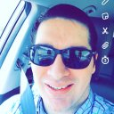 Jeffery Robbins Jr - @thecripp1ed - Twitter
