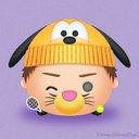 RYU (@0518v_ryuto) Twitter