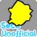 @seto_unoff