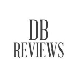 DB Reviews - UK Lifestyle Blog
