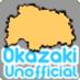@okazaki_unoff