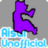 @aisai_unoff