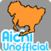 @aichi_unoff