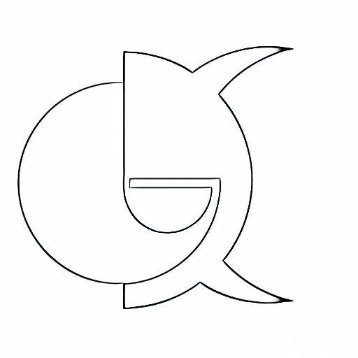 gdchill