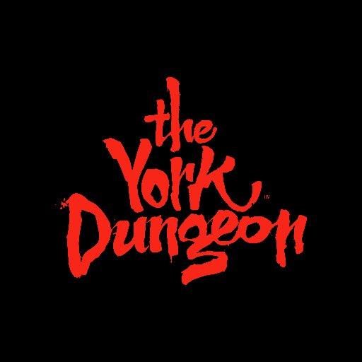 @YorkDungeon