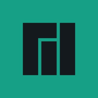 Manjaro Linux on Twitter: