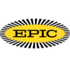 EPICレコードジャパン (@sonymusic_EPIC) | Twitter
