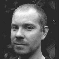 Nick Surgey (@NickSurgey) Twitter profile photo