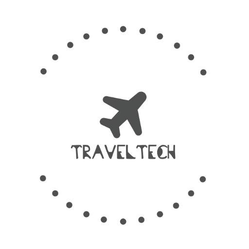 traveltechca