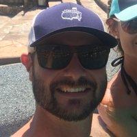 Andrew Lorimer (@DeanLorimer) Twitter profile photo