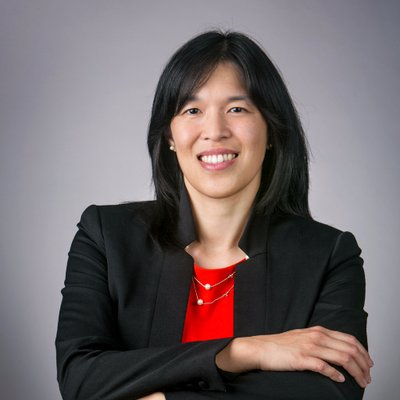 Image result for anne sung