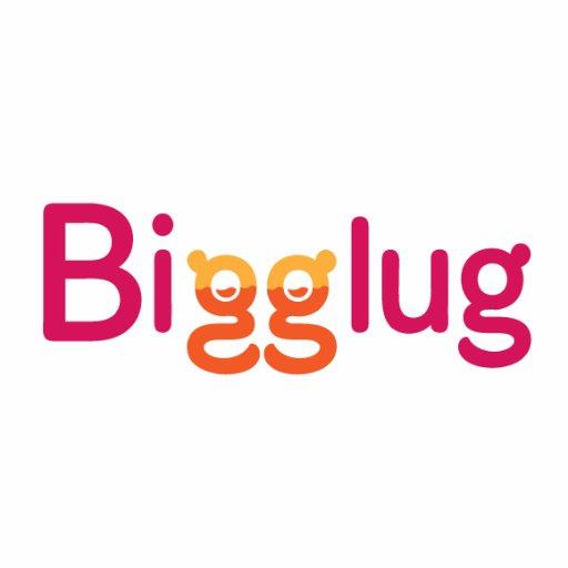 Bigglug.com