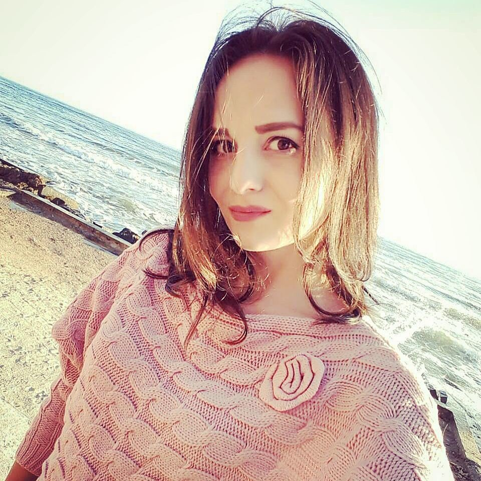 Yana kushnir работа в ливане для девушек