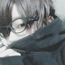俊斗しゅん (@0519Shunto) Twitter