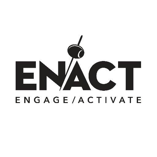 EnActLV