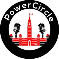 The Power Circle