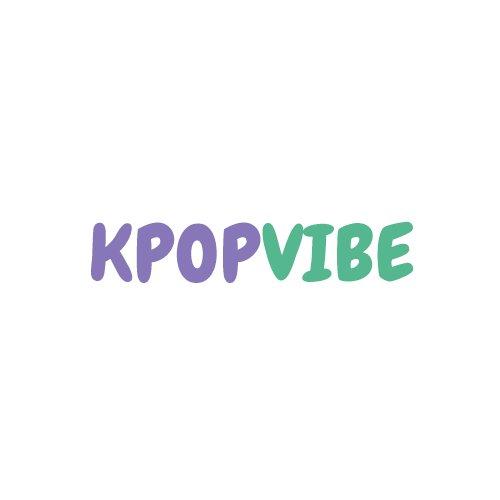 KPopVibe Store