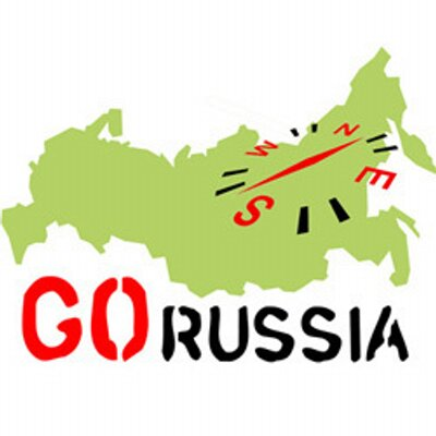 Russian On The Go With 59