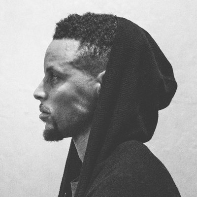 Stephen Curry (@StephenCurry30) Twitter profile photo