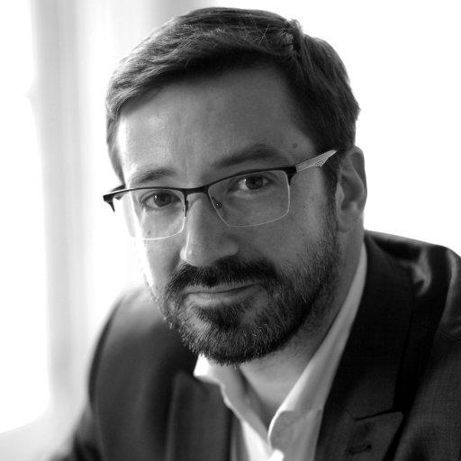 Lauric Henneton