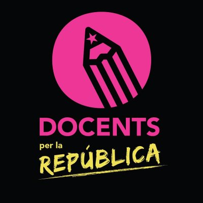 Docents x República