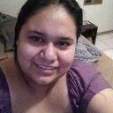 cindy aranda colunga (@0119cindy) Twitter