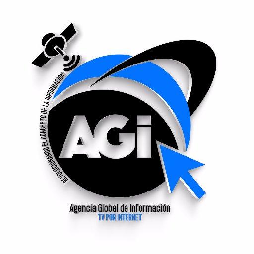 Ag Información