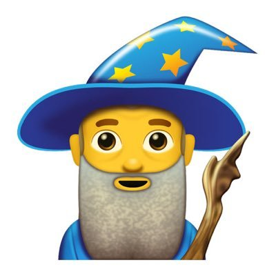 FollowWizard   🧙🏼‍♂️