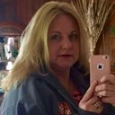 Wendy Curtis - @wtnailer - Twitter