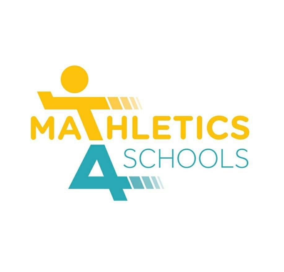 Mathletics 4 Schools (@Mathletics4S) | Twitter