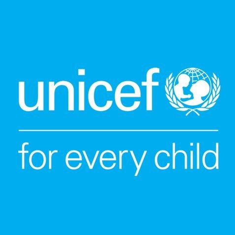 @UNICEF_Thailand