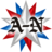 Austin Network