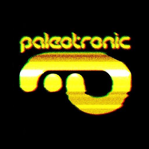paleotronic