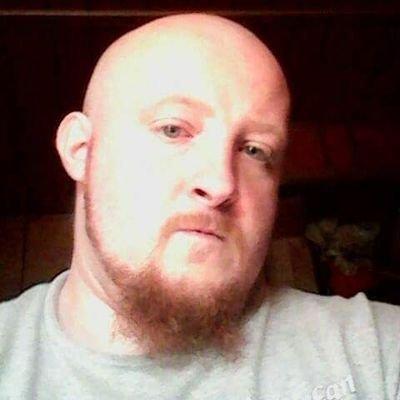 Jerry Waters jr (@JerryWatersjr2) Twitter profile photo